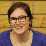 Sylvie Arnoux