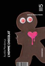 L'Homme Chocolat