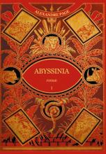 Abyssinia volume I
