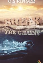 Break the chains