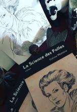 La Science des folles