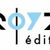Rroyzz Éditions