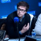 Nicolas Cartelet