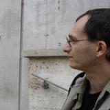 Raphaël Colson